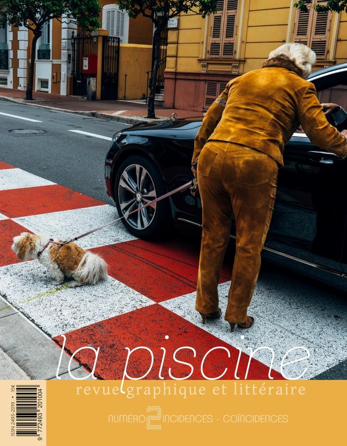 LA PISCINE_2-couv-COUL
