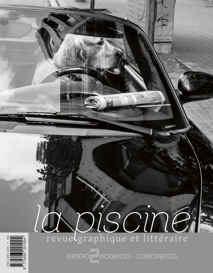 LA PISCINE_2-couv-NB