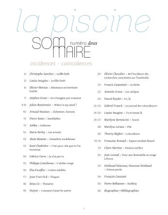 LA PISCINE_2- som- face COUL