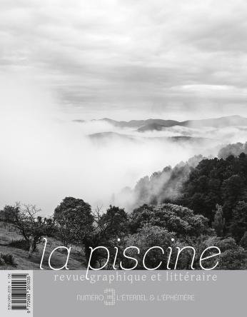 LA PISCINE_3 - couvA