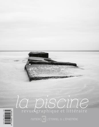 LA PISCINE_3 - couvB